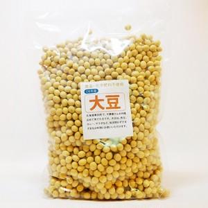 大豆(1kg)