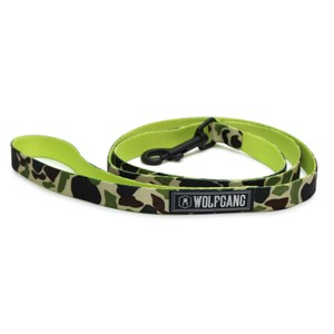 DuckLime LEASH ( S size )