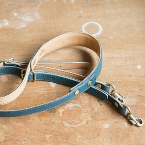 Shoulder strap for【Stanley】