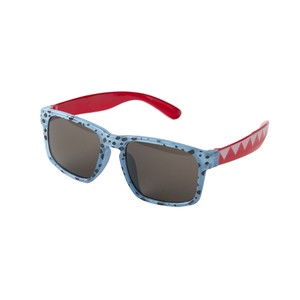 S1397B Cheetah Sunglasses