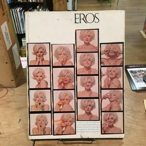 EROS vol.1 no.3 Autumn, 1962