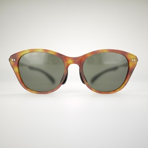 """OUTSIDE IN Sunnies  """"OS-E"""" col.1(ライトトート)"""