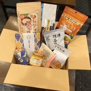おまかせ7000円セット