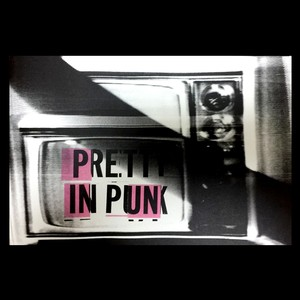 Pretty in Punk / Julia Gorton