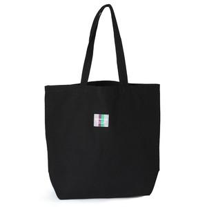 RADIO EVA 10TH ANNIVERSARY Tote Bag (1st)