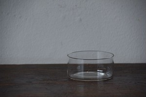 VISION GLASS(GLASS KATORIE LARGE)