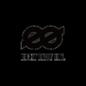 8knot Inc