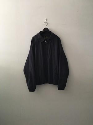 "Sports jacket ""Barbour""20060102"