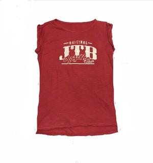 【JTB】 LISCIO タンクトップ【ピンク】【再入荷】イタリアンウェア【送料無料】《M&W》