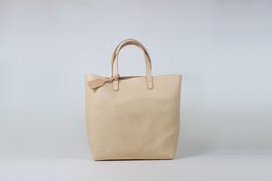 JAPAN LANSUI DESIGN 名入れ対応 ヌメ革手作り手縫い BIGトートバッグ 品番J8845453