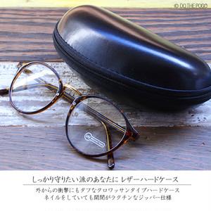 サングラス メガネ  ケース 収納 小物入れ ハードケース A|メガネ入れ 眼鏡ケース めがね入れ 小物入れ メンズ レディース おしゃれ アクセサリーケース