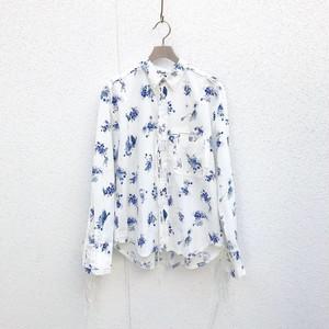 Midorikawa  standard shirt paranoid