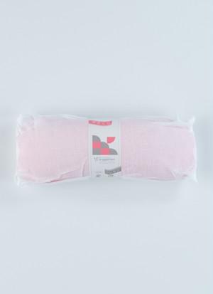 あずま姿 帯まくら 横長 帯枕 日本製 着物 振袖