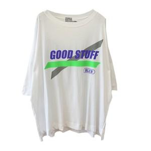 GoodStuffTシャツ (5col) 135