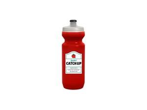 SPURCYCLE ボトル