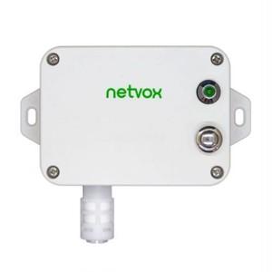 温湿度センサー R718A(センスウェイ対応済み)