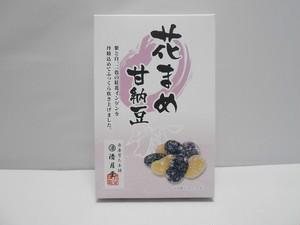 高原花豆甘納豆(小)(180g)