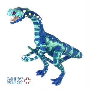 プライマルレイジ / ヴァーティゴ アクションフィギュア
