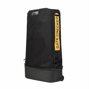 【新商品10/13発売】mountain buggy travel bag standard size マウンテンバギー トラベルバッグ スタンダードサイズ