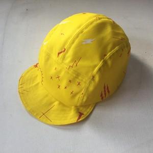 Jet CAP / VIN