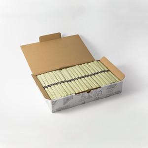 オリーブ素麺(段ボール箱)3㎏
