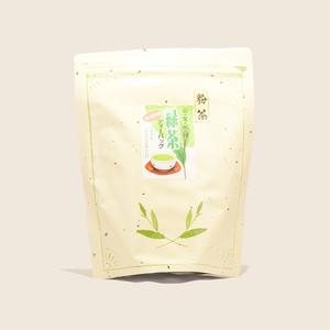 粉茶ティーバッグ(5g × 50個)