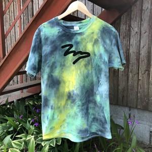 IMP Tシャツ(tee) : L