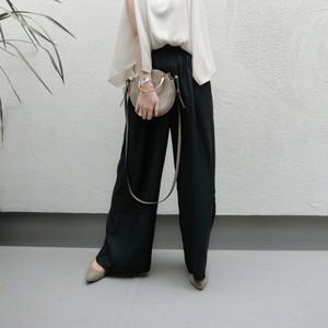 cft.original cp pants /ネイビー