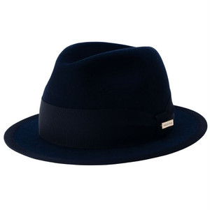 MB-20315 SHORT BRIM HAT