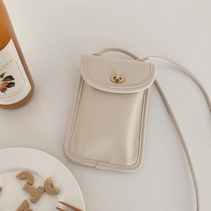 phone case casual bag(5color)