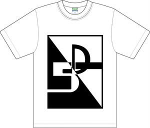 5D Tシャツ