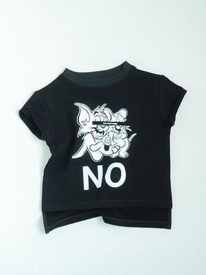 Tシャツ (T&J)