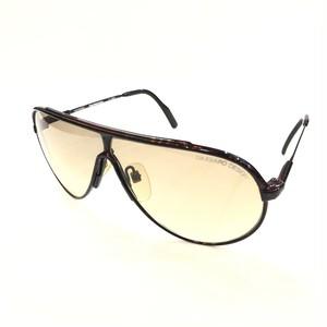 80s ビンテージ GIUGIARO ジウジアーロ 眼鏡 サングラス