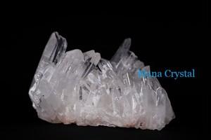四川 水晶クラスター 7-497 764g