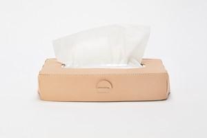 """Hender Scheme  """" tissue box case  """""""
