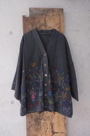yoi no ito jacket.