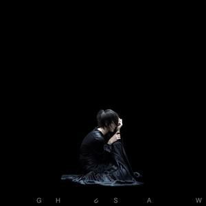 CDシングル「ヌード/sNow letteR」