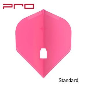 L-Flight PRO L1 [STD] Hot Pink
