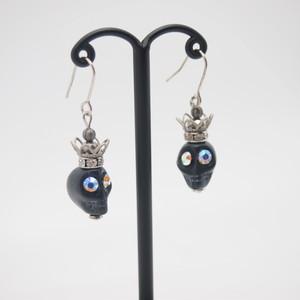 Pamさま専用【 Earrings 】P-SS