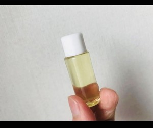 芳香ブレンド精油DANIDEATH5ml