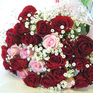 B010 Bouquet