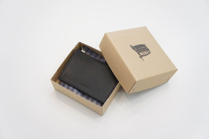 Card Case -VIVIDO- / YOKO SAKAMOTO