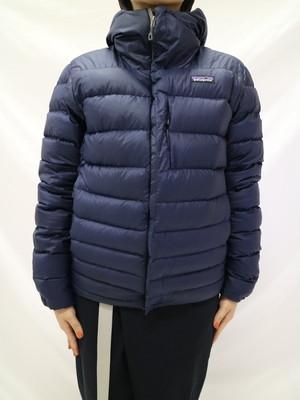 patagonia down jacket【0615】