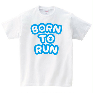 Tシャツ メンズ レディース 半袖 英語文字 シンプル ゆったり お しゃれ トップス 白 30代 40代 ペアルック プレゼント 大きいサ イズ 綿100% 160 S M L XL