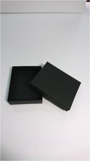 貼り箱/ギフトボックス(小)4個入