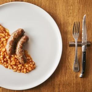 【Carne】メイン3種セット 1人前×3種類
