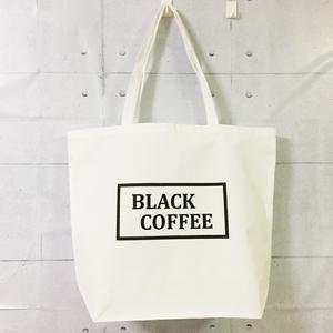 ブランド/SKULLS CAFE  BAG #058