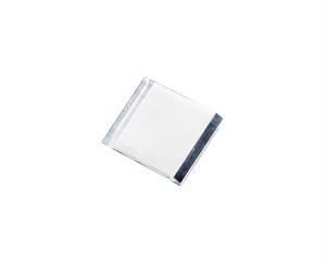 アクリルサインスタンド A8サイズ マグネットスタンド付き AR-59450