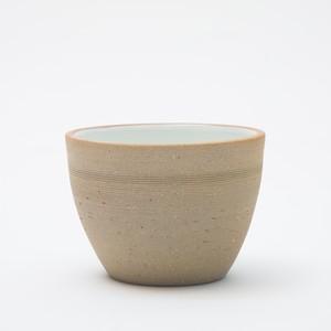 bowl〈white〉