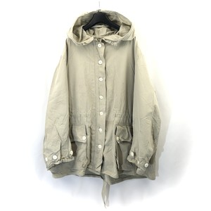 【Swedish Army】M62 SNOW PARKA